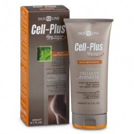 Cell-Plus® Crema Cellulite* Avanzata