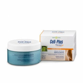 Cell-Plus Aqua Scrub Esfoliante