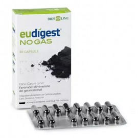 Eudigest No-gas