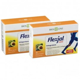 FlexJal® Forte Integratore