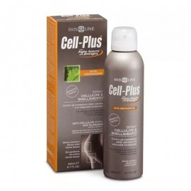 Cell-Plus® Spray Cellulite* e Snellimento**