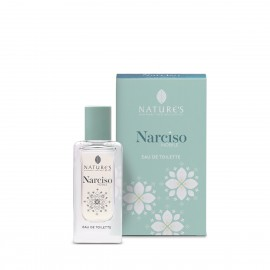 Narciso Nobile Eau de Toilette