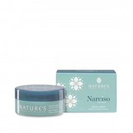 Narciso Nobile Crema Corpo 100 ml